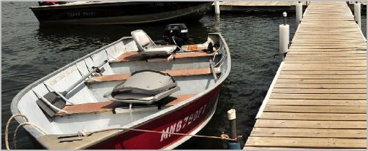 16_Lund_Boat2