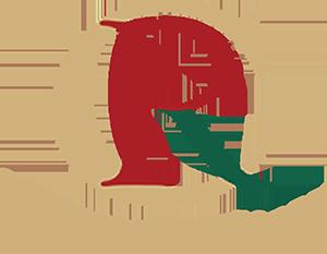Cedar_Point_Resort_Logo_Footer