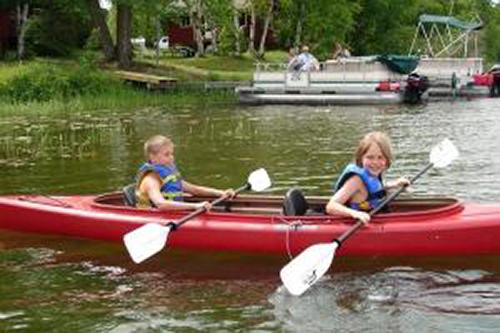 Kayak_and_Canoes