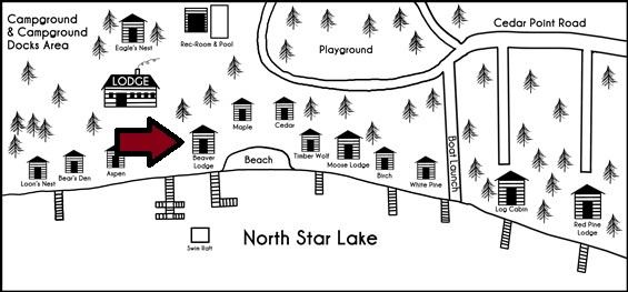 Map-with-Beaver-Lodge-marked