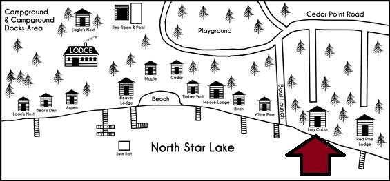 Map-with-Log-Cabin-marked