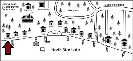 Map-with-Loons-Nest-marked